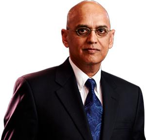 Raja M. Parvez se une al consejo de administración de AKHAN Semiconductor