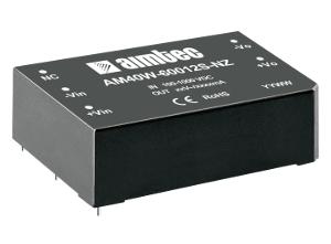 Convertidores fotovoltaicos de 45 W