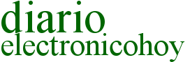 diarioelectronicohoy.com