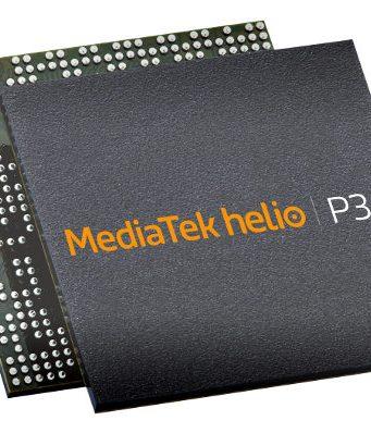 Chipsets con funciones de doble cámara