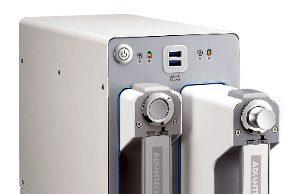 Módulos de alimentación para electromedicina