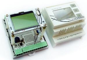Mouser Electronics firma acuerdo de distribución global con Industruino