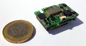 Arrow Electronics firma su colaboración con SensiEDGE