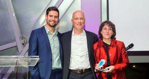 Premios AutoSens 2017 a la innovación en hardware