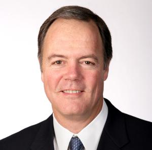 Cree nombra a Gregg Lowe como CEO
