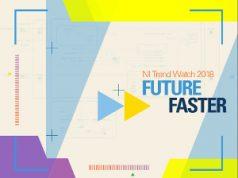 Tendencias tecnológicas que impulsan nuestro futuro