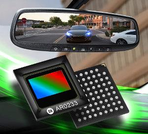 Sensores escalables de imagen CMOS