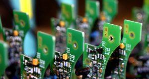 AVX completa la adquisición de la división TS&C de TT Electronics