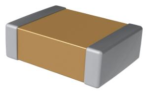 Condensadores miniatura para automoción