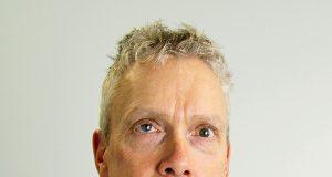 Ultrahaptics nombra a David Hearne vicepresidente de ventas