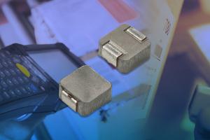 Mini inductores compactos