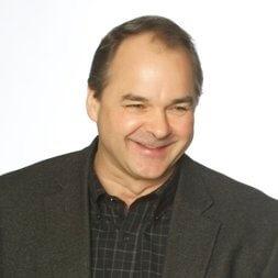 C&K nombra CEO a John J. Boucher