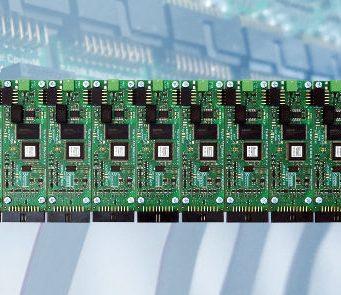 Programador modular de alta velocidad