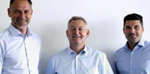 AMS Technologies se reestructura