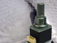 Codificadores ópticos de precisión