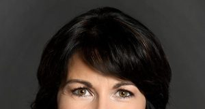 Cypress asciende a Jeannine Sargent para su consejo de administración