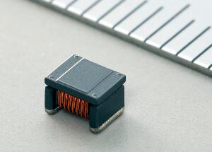 Inductores de potencia con interfaz PoC