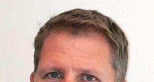 Schaffner nombra a Max Bänziger como nuevo COO