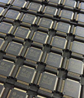 Los fusibles electrónicos ofrecen más opciones