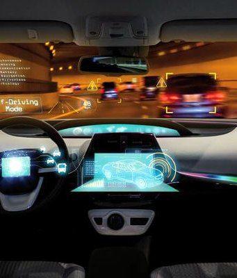Kit de iluminación LED para automóviles