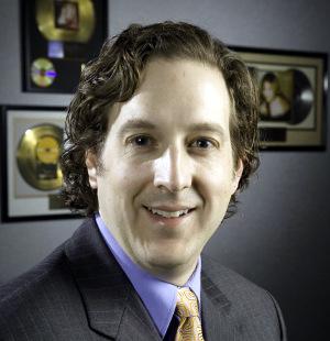 eSync Alliance nombra a Rick Kreifeldt como Director Ejecutivo
