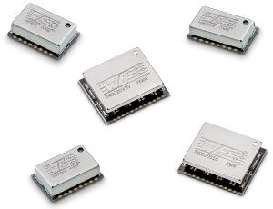 Transformador LAN Gigabit