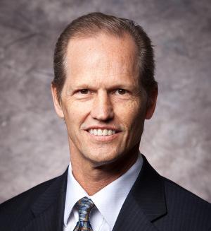 Darin G. Billerbeck se retira de Lattice Semiconductor