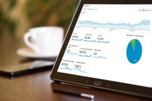 Beneficios de la publicidad digital en el sector electrónico