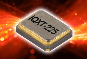 Osciladores TCXO de alta estabilidad