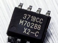 Sensor magnético de posición triaxial