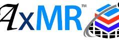 Nueva tecnología AxMR