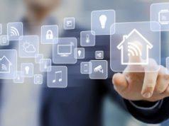 Microcontroladores de bajo consumo para IoT y wearables
