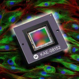 Sensores de imagen para condiciones de poca luz