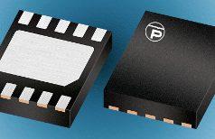 Dispositivos TVS para interfaces informáticas