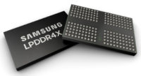 Memorias DRAM de 16 Gb en 10 nm