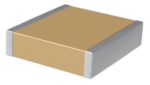 Condensadores de conmutación rápida en SMT
