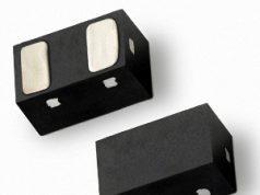 Diodos TVS para automoción y entornos adversos