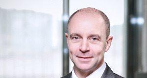 Alexander Gerfer nombrado miembro de PSMA