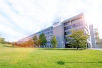 Centro de desarrollo para electrónica automotriz