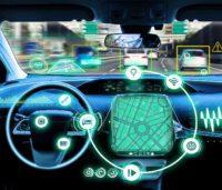 Convertidores síncronos buck para el sector del automóvil