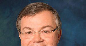 AVNET nombra a Oleg Khaykin miembro de su junta directiva