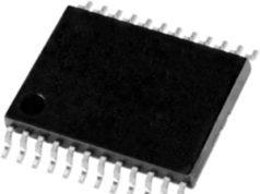 Circuitos de protección para baterías de celdas