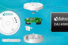 Kit multisensor para la IoT