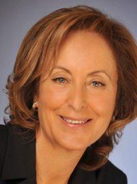 Karen Rogge elegida para la junta directiva de KEMET