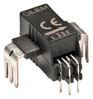 Transductores con salidas digitales
