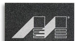 Familia de controladores SSD NVMe
