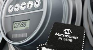 Módem para PLC compatible