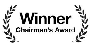Premio del Presidente 2017 de Ohmite