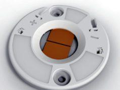 Portalámparas compatibles para LED COB