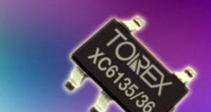 Detectores de voltaje de alta precisión
